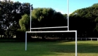 Combination Senior Soccer/Rugby goal
