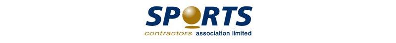 Sports Contractors Association