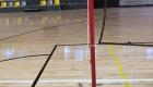 International badminton