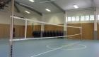 Stadia Badminton