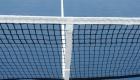 TNAL - tennis