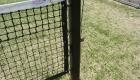 Tennis - TNES