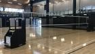Volleyball - GoCourt