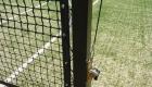 Tennis TNAL