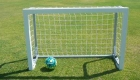Futsal mini