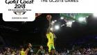 Basketball-GC-3
