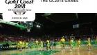 Basketball-GC-4