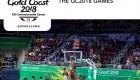 Basketball-GC-5