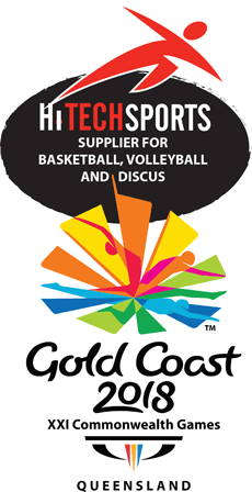 Hitch Sports and 2018 Commonwealth Games