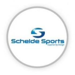 Schelde Sports - Official FIBA Partner