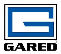 GARED Sports - Official FIBA Partner