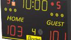 SB-BL2 Scoreboard