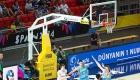 FIBA World Cup 2015