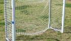 Essentials MG151 Multi Sport Mini Goal