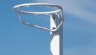 NBESH Goal Ring