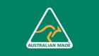 PILA Australian Made AFL Goals